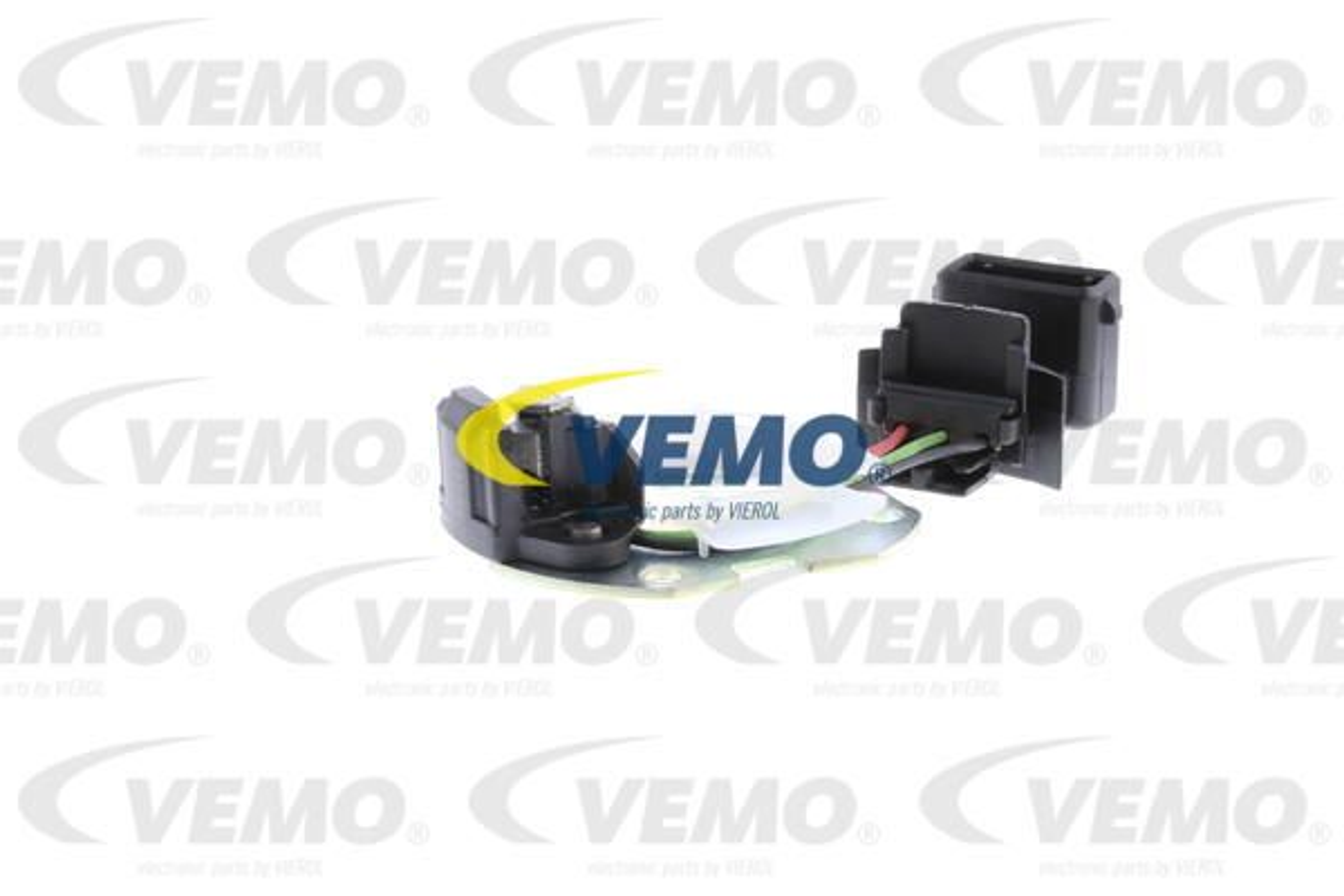 Nockenwellenpositionssensor VEMO V10-72-1112
