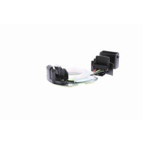V10-72-1112 VEMO Original VEMO Qualität Sensor, Zündimpuls V10-72-1112 günstig kaufen
