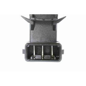 V10721112 Sensor, Zündimpuls VEMO V10-72-1112 - Große Auswahl - stark reduziert