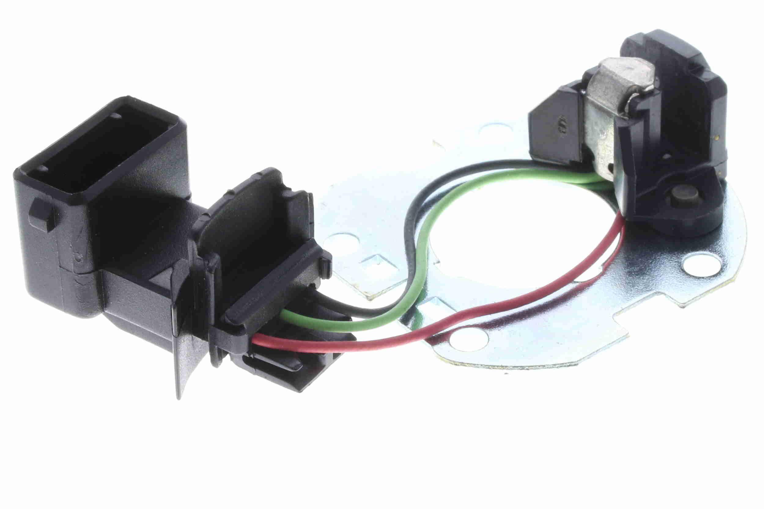 Impulsgeber Nockenwelle VEMO V10-72-1156
