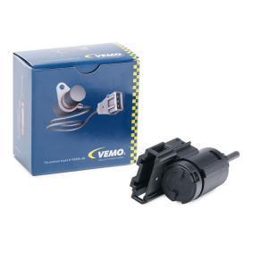 V10-73-0098 VEMO Original VEMO Quality Numar poli: 4poli Comutator lumini frana V10-73-0098 cumpără costuri reduse