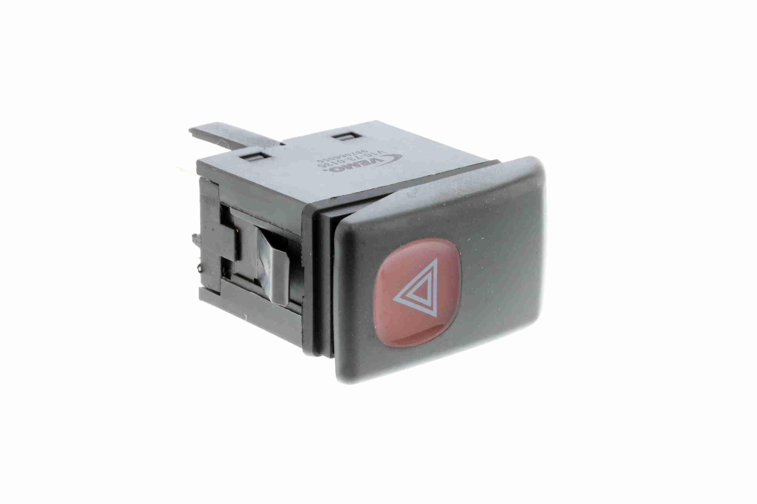VEMO: Original Warnblinkschalter V10-73-0135 ()