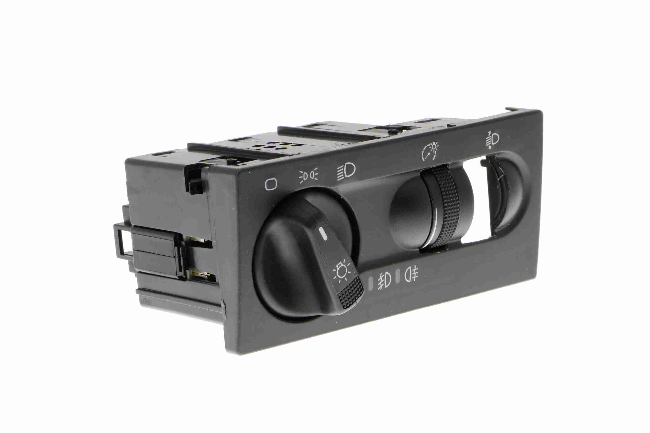 Bryter, hovedlys VEMO V10-73-0144 Anmeldelser