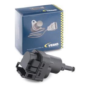 V10-73-0156 VEMO Original VEMO Qualität Pol-Anzahl: 4-polig Bremslichtschalter V10-73-0156 günstig kaufen