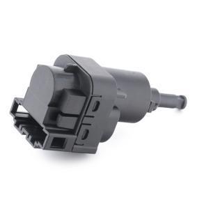 V10730156 Bremslichtschalter VEMO V10-73-0156 - Große Auswahl - stark reduziert
