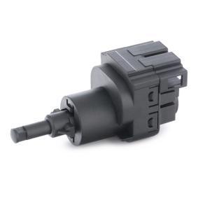 V10-73-0156 Bremslichtschalter VEMO - Markenprodukte billig