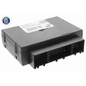 V10-73-0199 VEMO Q+, Erstausrüsterqualität Steuergerät, Zentralverriegelung V10-73-0199 günstig kaufen