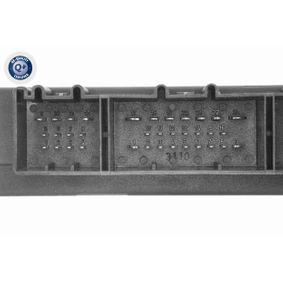 V10730199 Steuergerät, Zentralverriegelung VEMO V10-73-0199 - Große Auswahl - stark reduziert