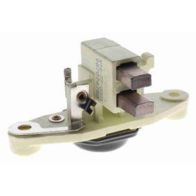 V10-77-0001 Alternator Regulator VEMO original quality