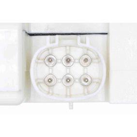 Elemento de regulación cierre centralizado VDO 406-205-007-022V