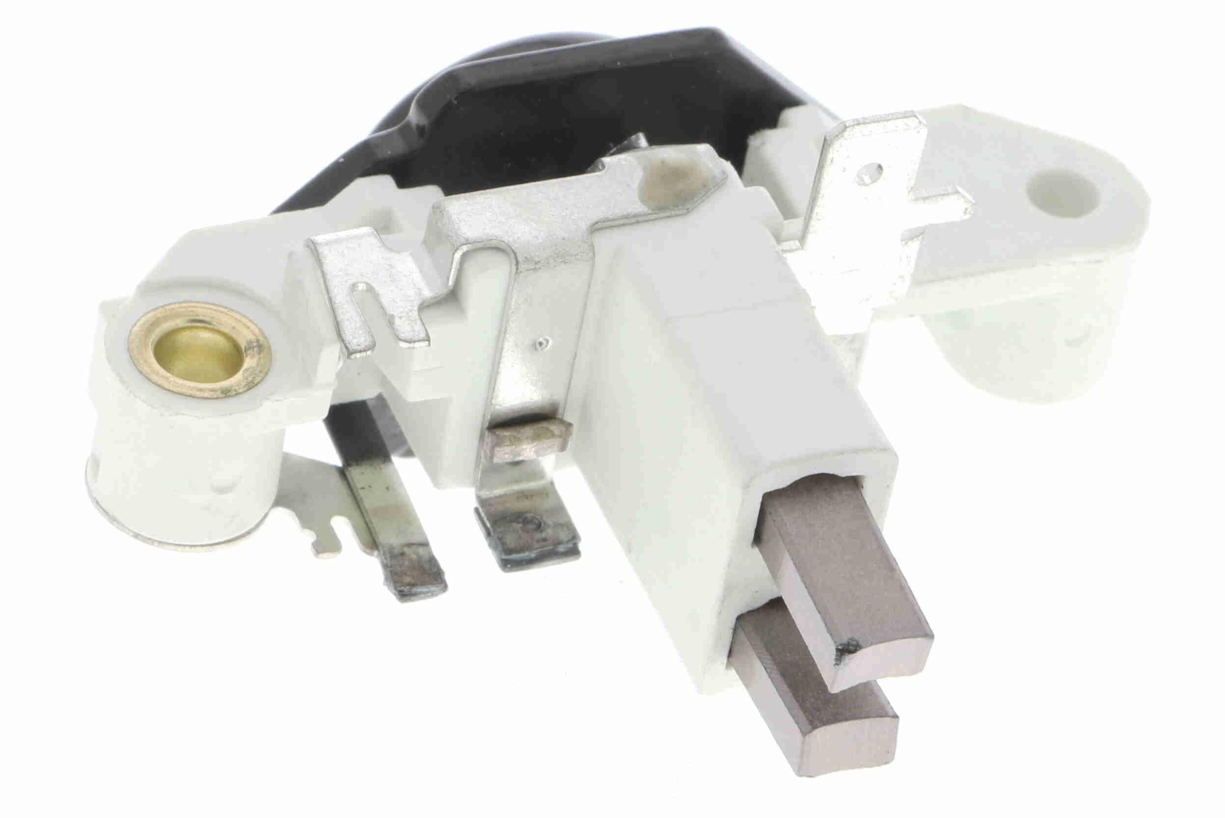 Regulador del alternador VEMO V10-77-0017 Opiniones