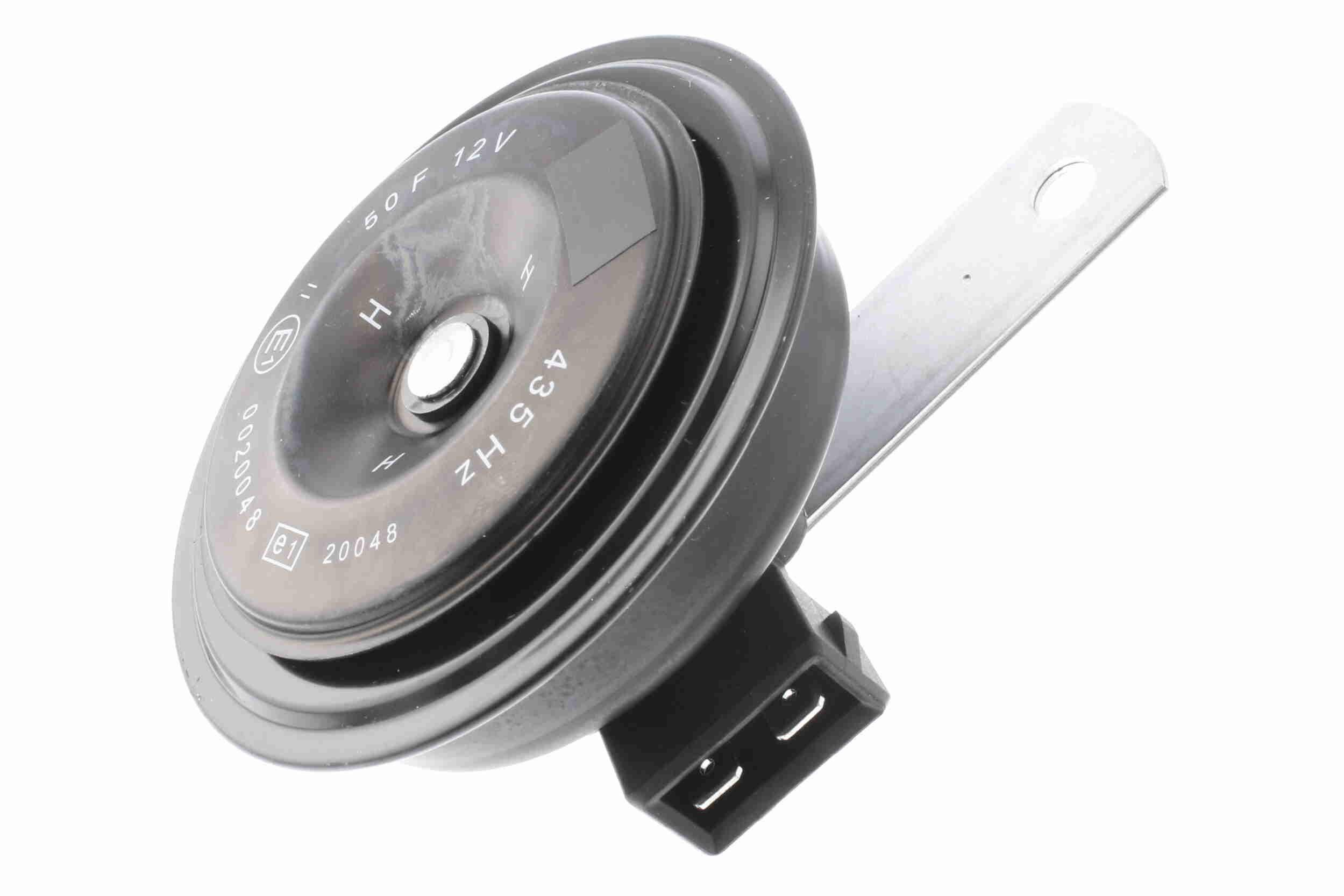 Origine Klaxon VEMO V10-77-0912 ()