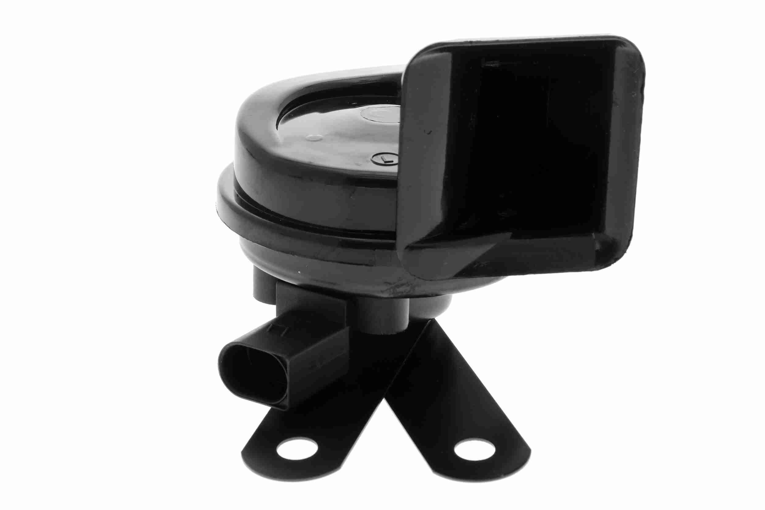 V10-77-0924 VEMO Claxon - cumpărați online