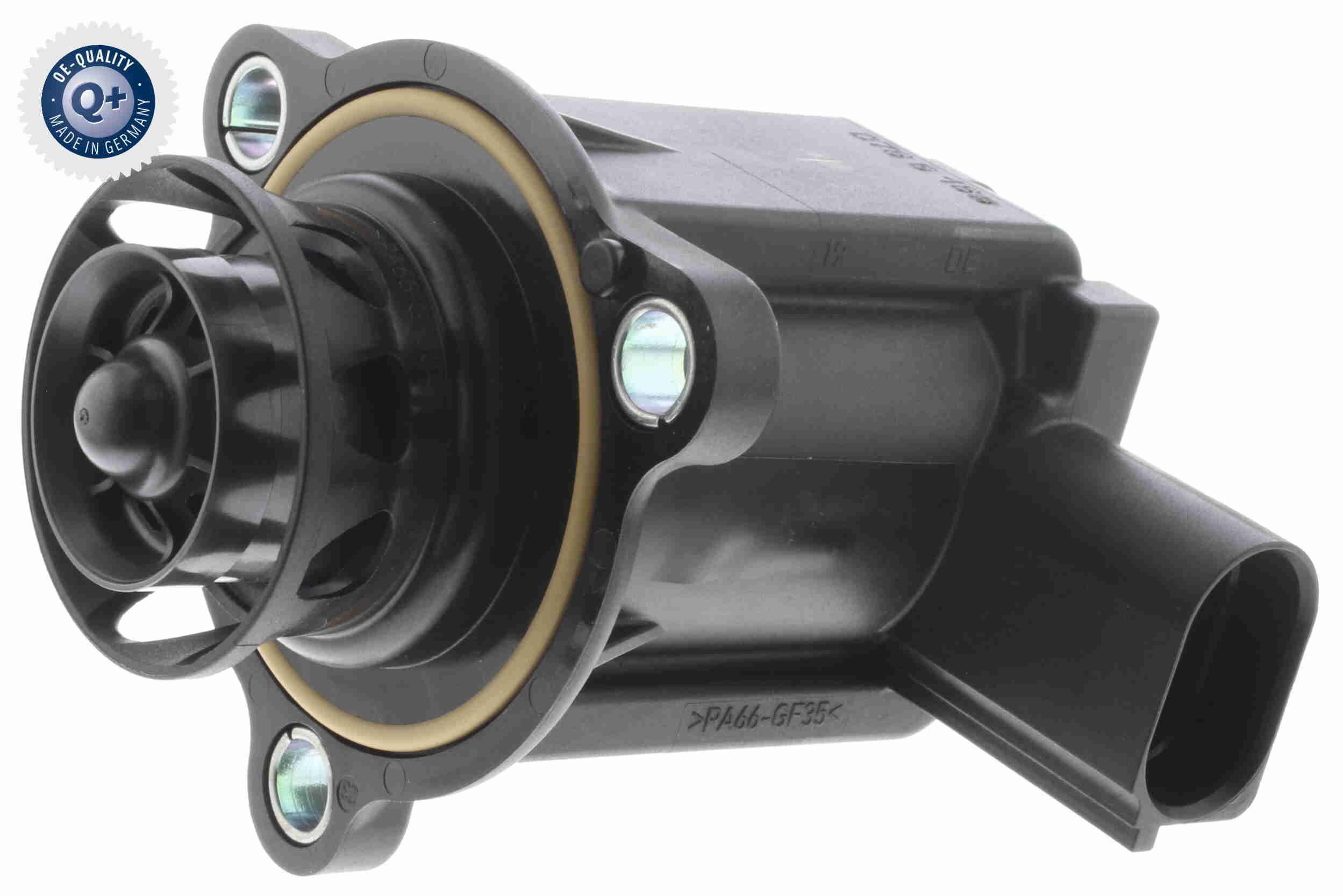 Schubumluftventil Turbolader V10-77-1010 rund um die Uhr online kaufen
