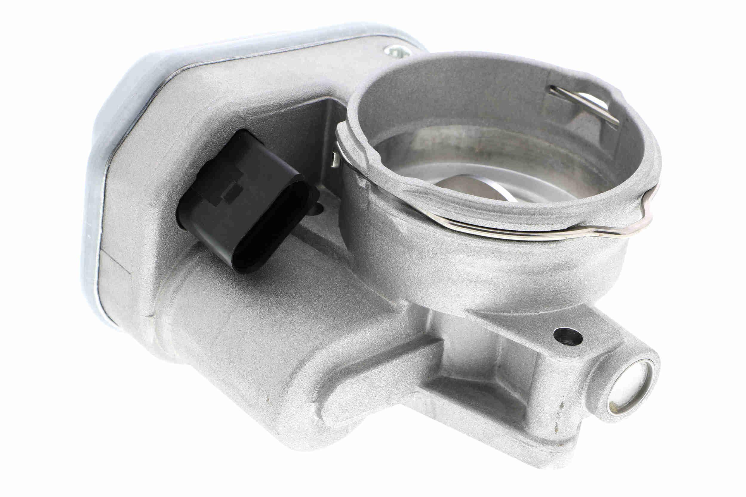 kjøpe Gasspjeldhus V10-81-0011 når som helst