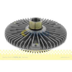 V15-04-2103 VEMO Original Quality Kupplung, Kühlerlüfter V15-04-2103 günstig kaufen