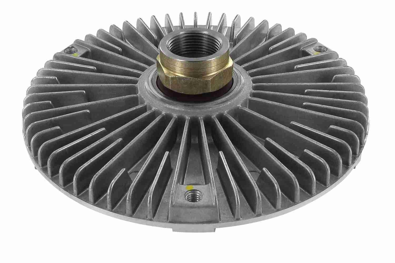 V15-04-2112-1 VEMO Original Quality Kupplung, Kühlerlüfter V15-04-2112-1 günstig kaufen
