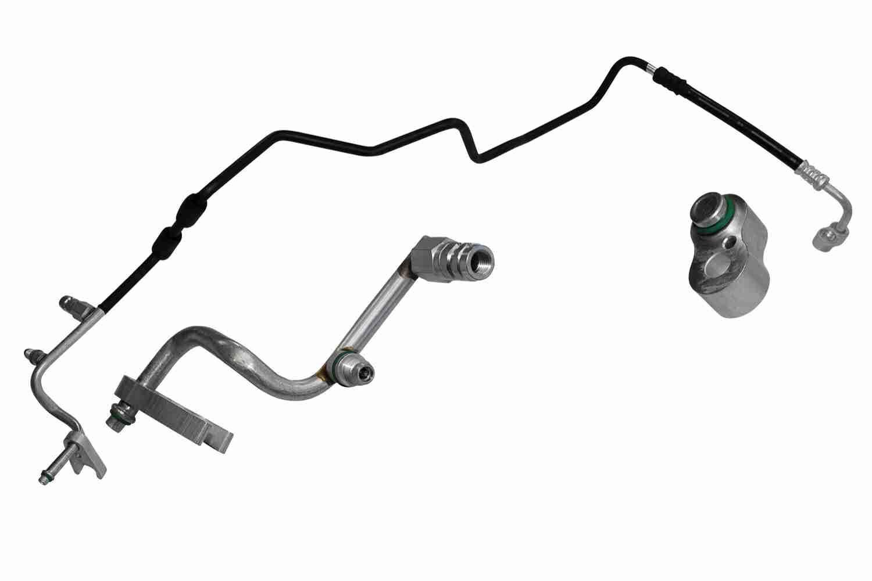 VEMO: Original Klimarohr V15-20-0003 ()