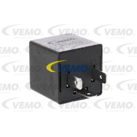 Blinkgeber VEMO V15-71-0011 kaufen und wechseln