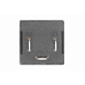 V15710011 Blinkgeber VEMO V15-71-0011 - Große Auswahl - stark reduziert