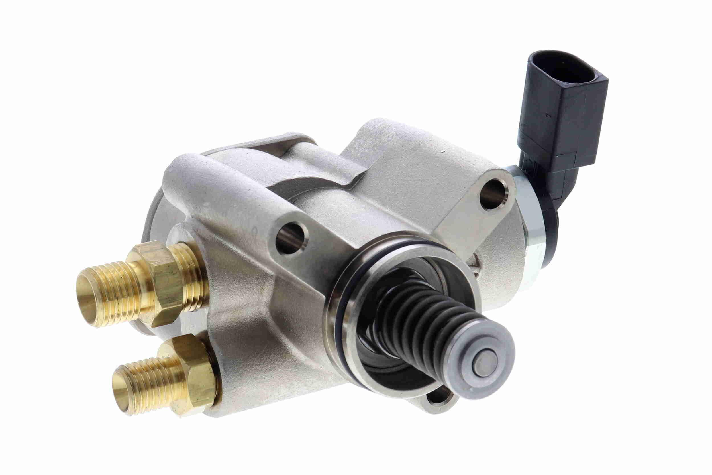 V15-71-0012 VEMO Original Quality Relais, Kraftstoffpumpe V15-71-0012 günstig kaufen