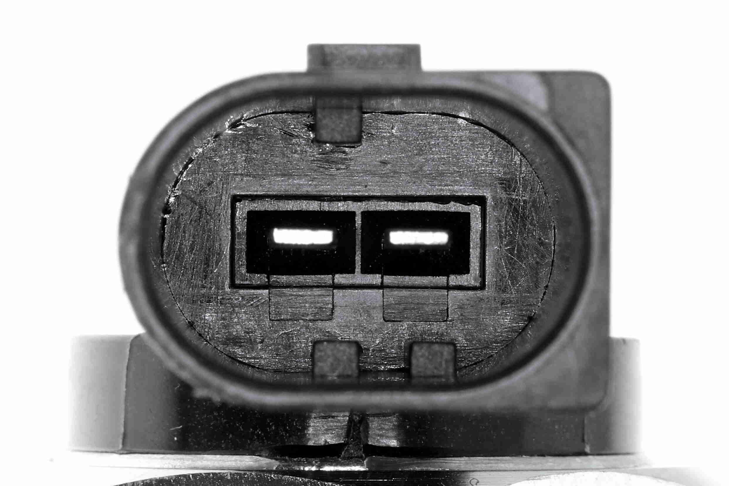 VEMO | Relais, Kraftstoffpumpe V15-71-0012