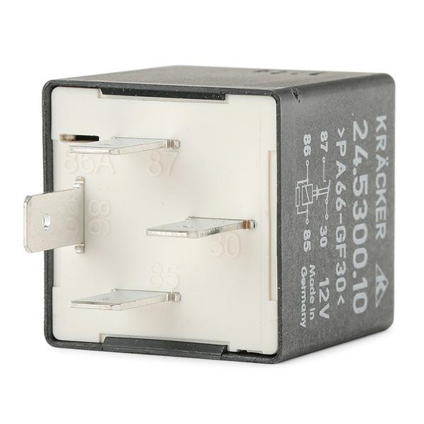 V15710018 Kraftstoffpumpenrelais VEMO V15-71-0018 - Große Auswahl - stark reduziert