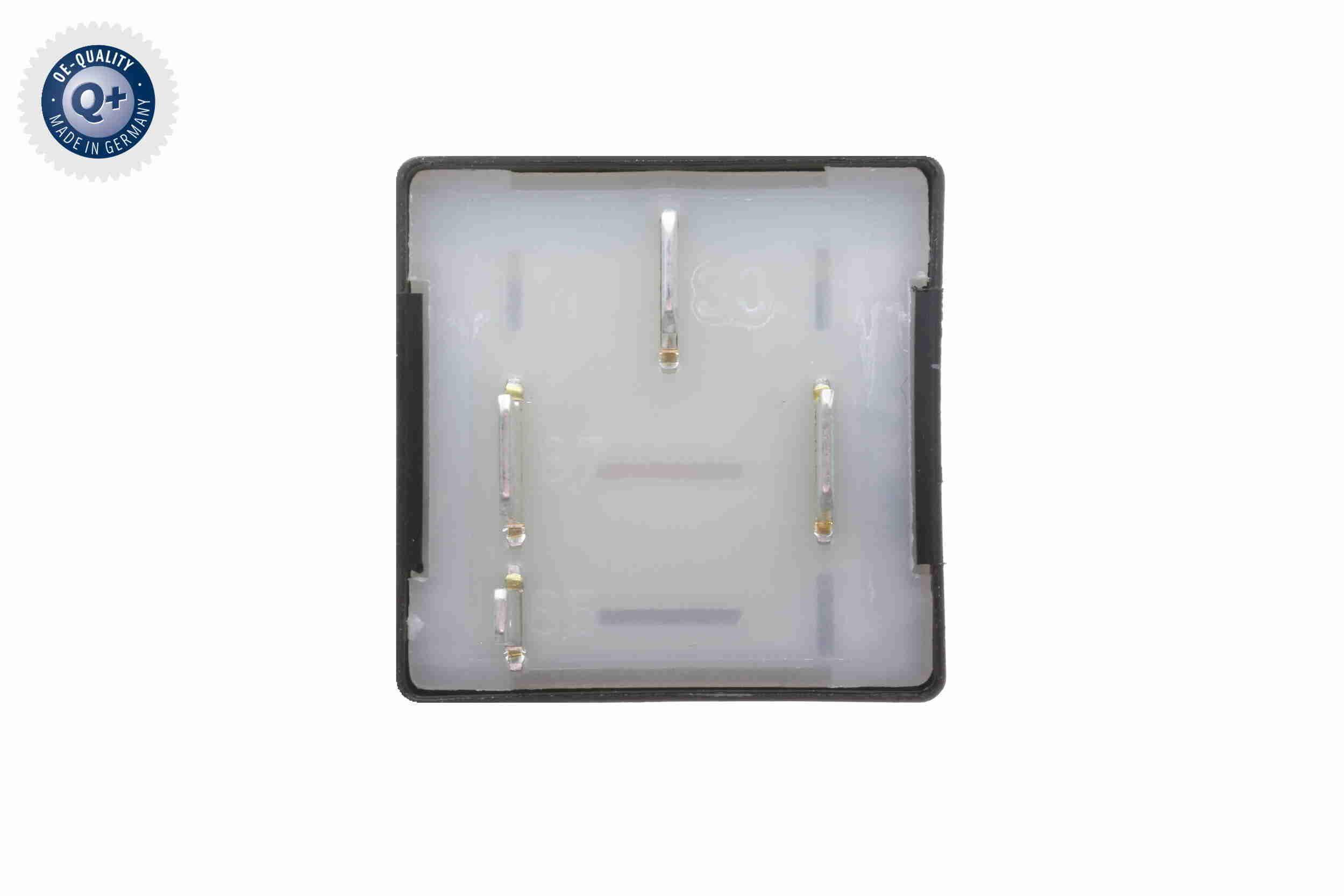 V15-71-0019 Relais, Kraftstoffpumpe VEMO in Original Qualität