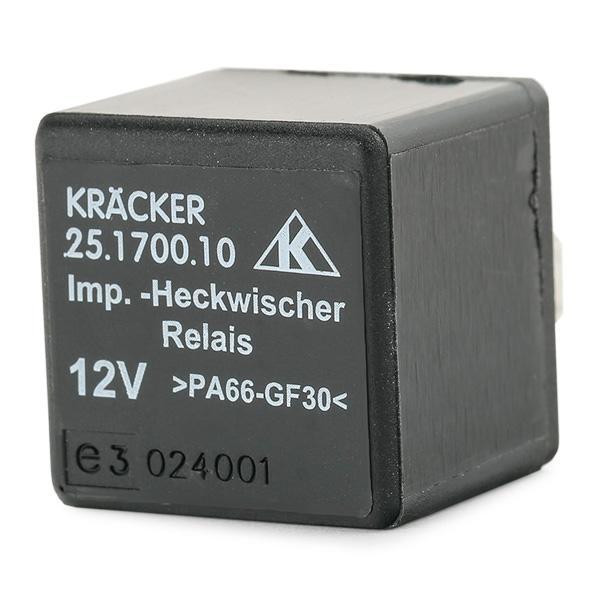 V15-71-0020 Relais, Wisch-Wasch-Intervall VEMO - Markenprodukte billig
