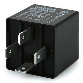 Blinkgeber VEMO V15-71-0023 Pkw-ersatzteile für Autoreparatur