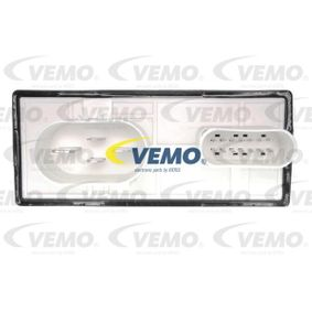 V15710036 Relé, marcha en inercia del ventilador del radiador VEMO V15-71-0036 - Gran selección — precio rebajado