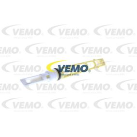 buy and replace Injector Nozzle, expansion valve VEMO V15-77-0002