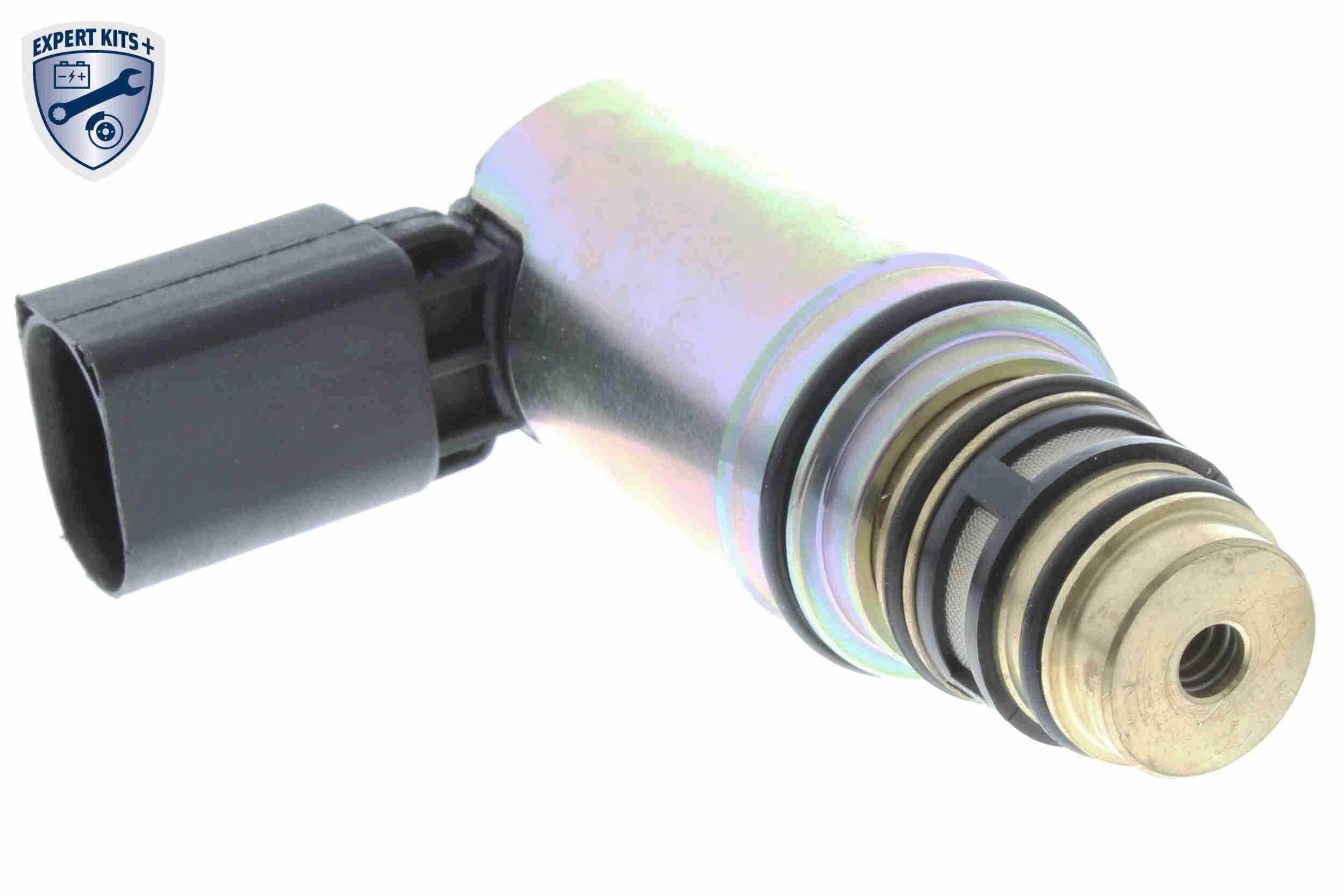 Supapa regulatoare, compresor V15-77-1014 VW Jetta 1k2 a.f. 2009 — primiți-vă reducerea acum!