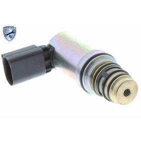 1K0820859F VEMO EXPERT KITS + Regelventil, Kompressor V15-77-1014 günstig kaufen