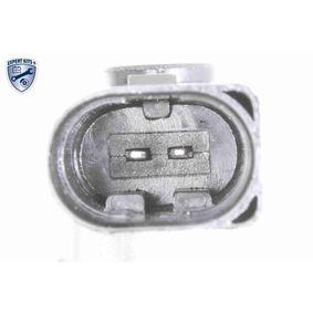 V15771014 Regelventil, Kompressor VEMO 1K0820808BX - Große Auswahl - stark reduziert