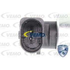 V15771015 Regelventil, Kompressor VEMO 1K0820859F - Große Auswahl - stark reduziert
