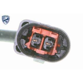 V15771018 Regelventil, Kompressor VEMO 1K0820803Q - Große Auswahl - stark reduziert