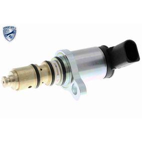 1K0820803S VEMO EXPERT KITS + Regelventil, Kompressor V15-77-1019 günstig kaufen