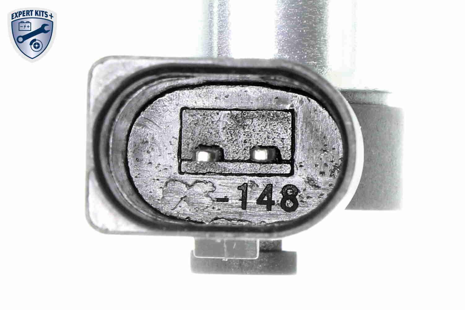 VEMO   Regelventil, Kompressor V15-77-1020