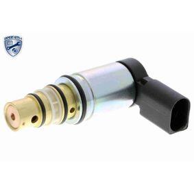 1K0820859F VEMO EXPERT KITS + Regelventil, Kompressor V15-77-1020 günstig kaufen