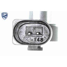 V15771020 Regelventil, Kompressor VEMO V15-77-1020 - Große Auswahl - stark reduziert