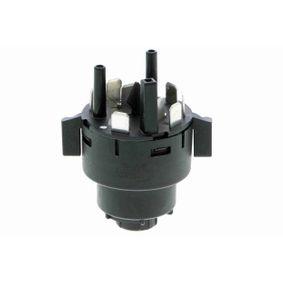 V15-80-3217 Zünd- / Startschalter VEMO in Original Qualität