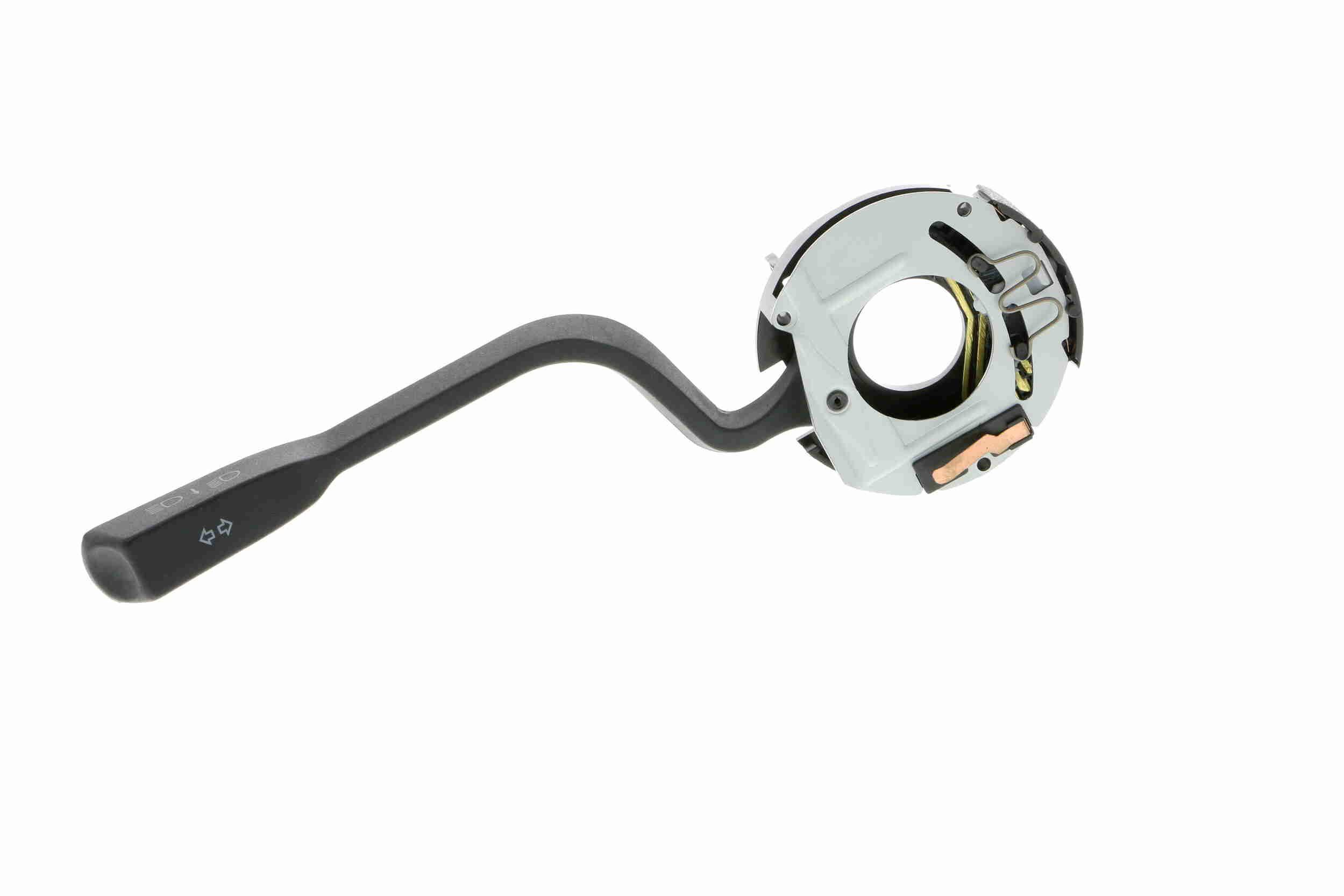 OE Original Geschwindigkeitsregelanlage V15-80-3248 VEMO