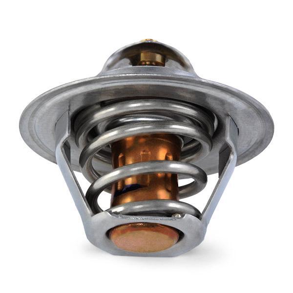 V15-99-2002-1 Thermostat VEMO - Markenprodukte billig