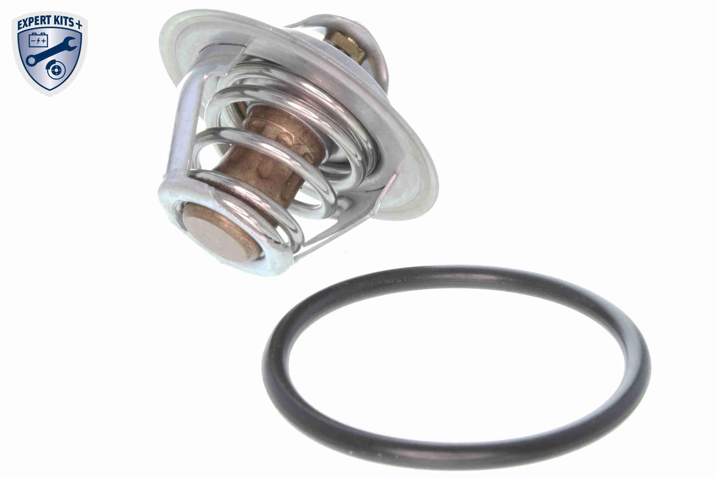V15-99-2002-1 Thermostat, Kühlmittel VEMO Test