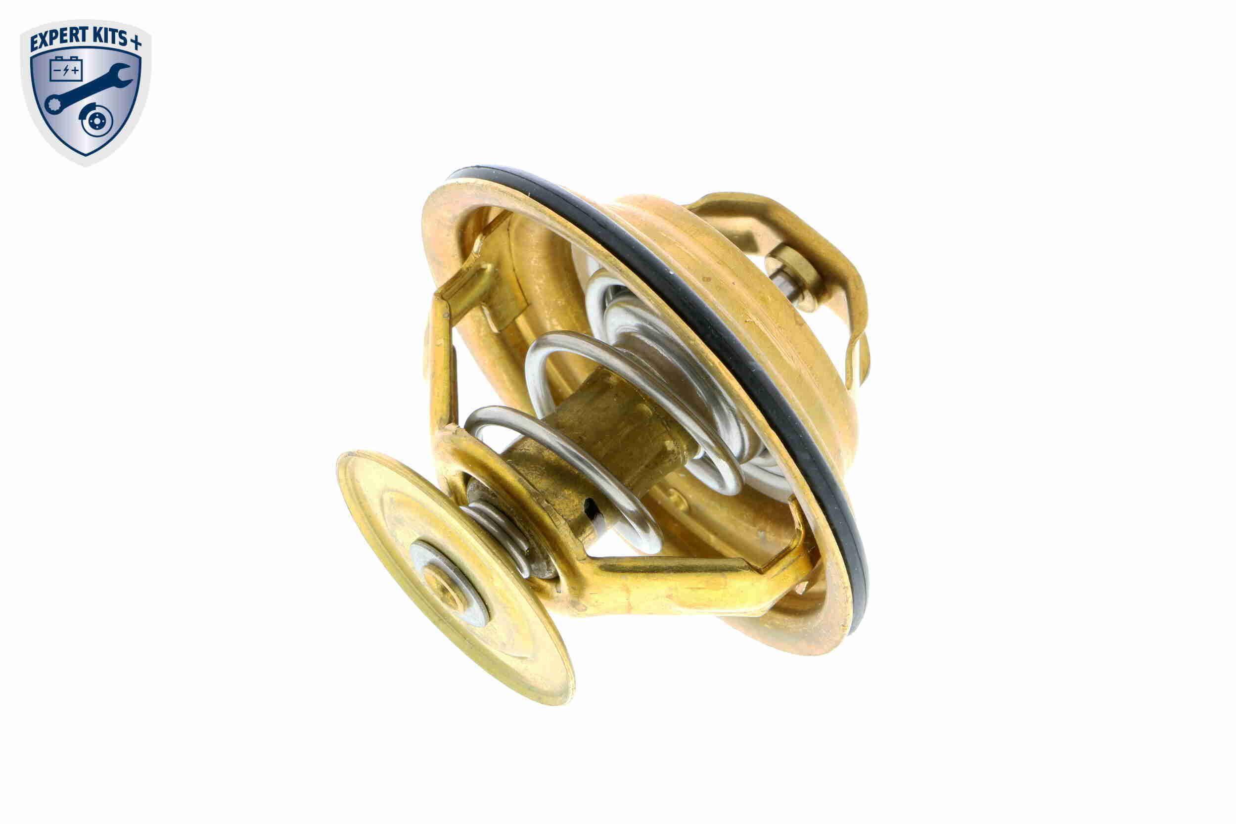 Termóstato, líquido de refrigeração VEMO V15-99-2003 Avaliações