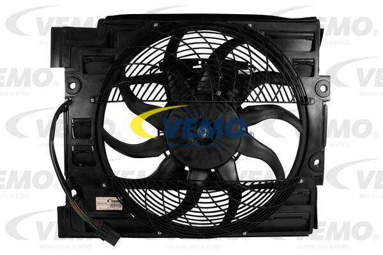 koop Ventilator, condensator airconditioning V20-02-1070 op elk moment
