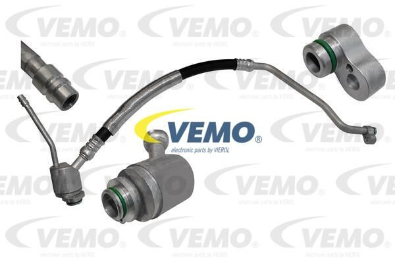 Niederdruckleitung, Klimaanlage VEMO V20-20-0017 Bewertungen