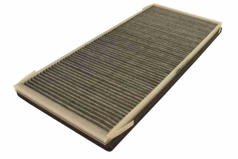 VEMO Filter, Innenraumluft V20-31-1039-1