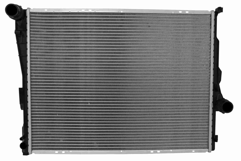 VEMO Kühler, Motorkühlung V20-60-1518